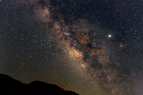The Eight Billion Habitable Planets in our Galaxy | The ...